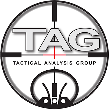 Tactical Analysis Group