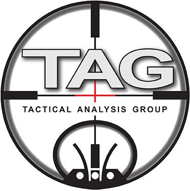 Tactical Analysis Group